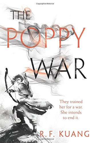 poppy-war-cover