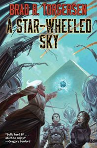a star wheeled sky dragon awards