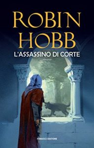 Offerte novembre 2019 hobb assassino corte.